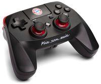 Gamepad snakebyte wireless FC Bayern PS4