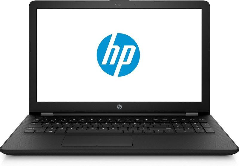 HP 15 Intel Celeron DualCore N3060 4GB 500GB Win10 zdjęcie 3