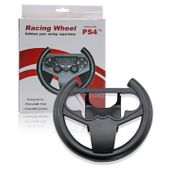 RACING WHEEL KIEROWNICA DO PADA PS4
