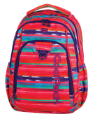 Coolpack Plecak szkolny Strike 29L 72977CP