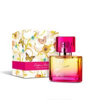 FM Sweet Nothings perfumy damskie 50 ml od ręki Federico Mahora zdjęcie 3
