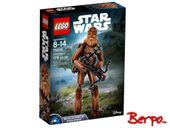 LEGO 75530 Star Wars - Chewbacca