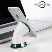 Podstawka do Telefonu Komókowego Foldabits