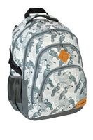 Head Plecak szkolny młodzieżowy HD-48