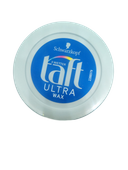 taft Ultra Wax wosk do włosów