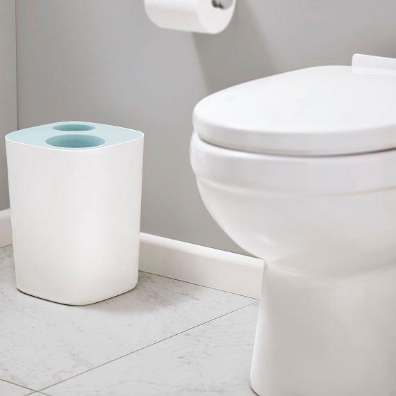 Pojemnik Kosz Na śmieci śmietnik Do łazienki 8 L