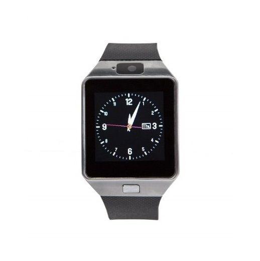 Smartwatch zegarek SIM Goclever Chronos Connect 2 zdjęcie 4