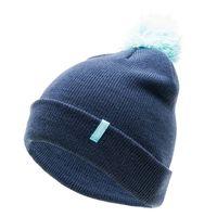 Damska czapka zimowa Martes Lady Magni granatowa
