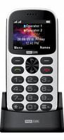 MAXCOM MM471 STANCJONARNY TELEFON KOMÓRKOWY SENIOR