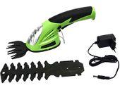 Nożyce akumulatorowe do trawy i krzewów G83012