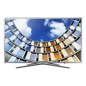 Telewizor Samsung UE32M5602 Srebrna zdjęcie 12