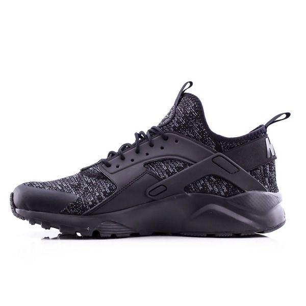 brand new 27b59 ed657 Nike Air Huarache Run UL (875841-006)44 zdjęcie 2