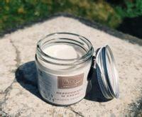 BeEco - Naturalny dezodorant w kremie Zielona Herbata