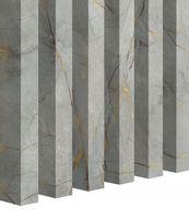 LAMELE PREMIUM 3D panele PRO Złoty Marmur 12 sztuk