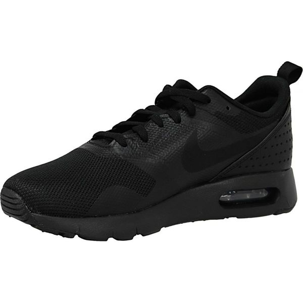Buty Nike Air Max Tavas Gs W 814443 005 r.36