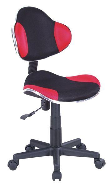 QZY-G2B Krzesło obrotowe Fotel obrotowy 5 wariantów kolorystycznych zdjęcie 5