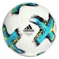 Piłka Adidas Torfabrik r. 5