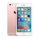 Telefon komórkowy Apple iPhone 6s Plus 32GB - Rose Gold (MN2Y2CN/A) zdjęcie 2