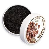 Mydło 100% naturalne Kawa & peeling 80g ETJA