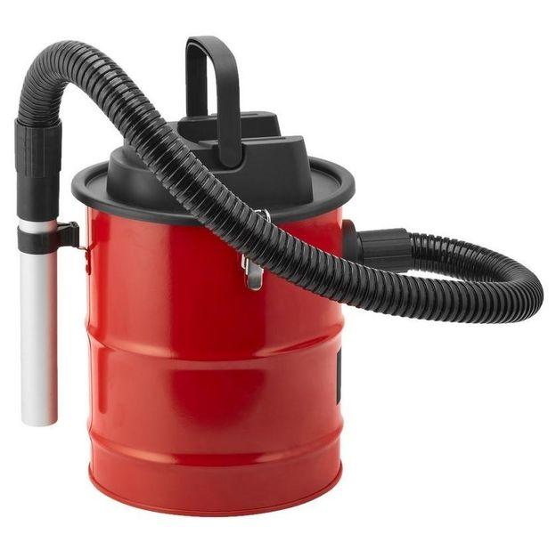 Odkurzacz przemysłowy do pracy na sucho akumulator swe zdjęcie 2