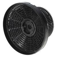Filtr węglowy do okapu TEKA TL 6310 Black/White