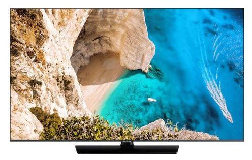 """Monitor Samsung 55"""" Hg55Et690Ubxen"""