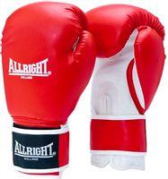 Rękawice bokserskie Limited Edition 12 OZ żółte