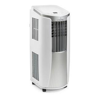Klimatyzator przenośny mobilny 3-w-1 do domu i biura PAC 2010 E TROTEC