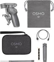Stabilizator DJI Osmo Mobile 3 Combo