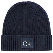 Czapka Calvin Klein K50K504096-448