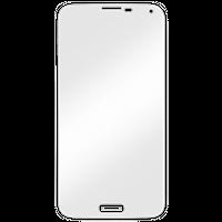 Hama Folia Ochronna Galaxy S3 NEO