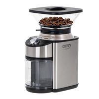 Młynek do kawy żarnowy Camry CR 4443