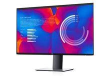 """Monitor Dell 27"""" 2560 X 1440 210-Awld Czarny"""