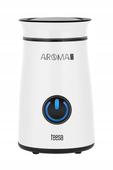 Młynek do mielenia kawy Teesa AROMA G50 150W mocny