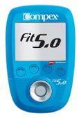 Elektrostymulator mięśni Compex FIT 5.0 + GRATISY