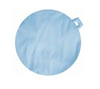 Wkłady do spluwaczki stomatologiczne Niebieskie 50 sztuk