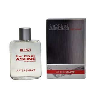 JFenzi Le Chel Asune Sport After Shave  100ml