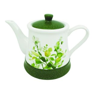 Ceramiczny Zaparzacz Do Kawy I Herbaty Maestro Mr-20032-08