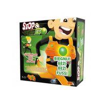 Epee - Gra Stop & Go - Wyścig agentów 02847