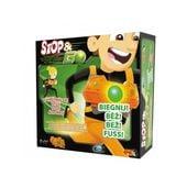 Epee - Gra Stop & Go - Wyścig agentów 02847 zdjęcie 1