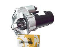 ROZRUSZNIK CITROEN BERLINGO 96+ 1.6 HDI 05+ 1.1 kW