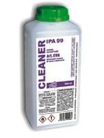 Najlepszy Izopropanol - CLEANSER IPA 1000ml 99%
