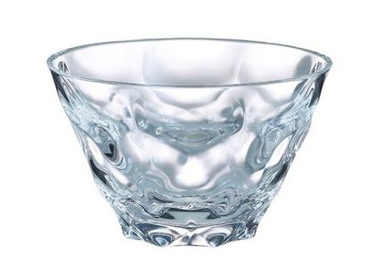Pucharek deserowy 350 ml MAEVA DIAMANT ARCOROC