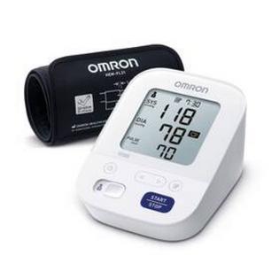 Ciśnieniomierz naramienny OMRON M3 Comfort Intelli