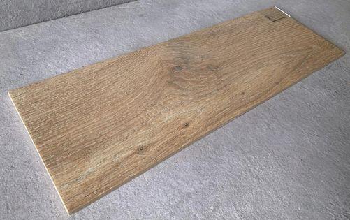 Płytki drewnopodobne ALBERON - deska 20x60 gat. 1