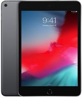 Tablet Apple Ipad Mini Wi-Fi + Cellular 256 Gb Gwiezdna Szarość (Space Grey) 7.9""