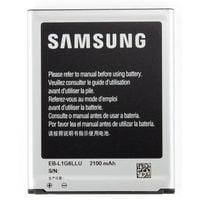 Oryginalna Bateria do Samsung S3 BULK EB-L1G6LLU