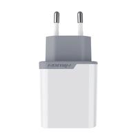 Nillkin Fast Charger Adapter Ładowarka sieciowa QC3.0 (White)