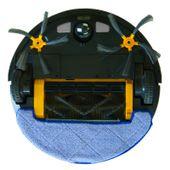 Mamibot PreVac Gold robot sprzątający PRE VAC +mop zdjęcie 5