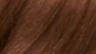 Schwarzkopf Diadem farba kasztan Kastanie 720